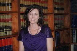 Rhonda Damron