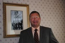 W. Jeffrey Scott